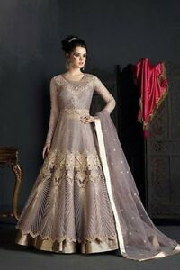 New wedding collection