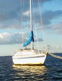VIKING 30 - Bargain $7770