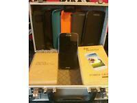 Swap Samsung S4 Bundle