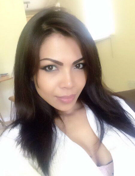 Thai Massage In Oxford Street By A Qualify Therapist  In-7163
