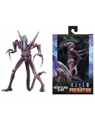 Alien vs Predator Razor Claws Alien