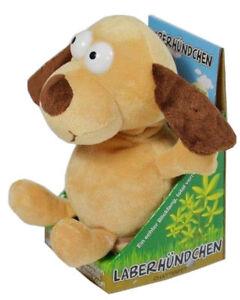 Kögler Laber Hund - Plüsch günstig kaufen
