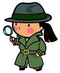 Deal Sleuth