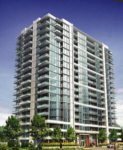 POWER OF SALE BLOWOUT CONDOS,TOWNHOMES, FREEHOLD TOWN HOUSES!!