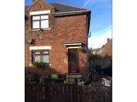 2 bedroom house in Strathmore Road, Gateshead, NE9