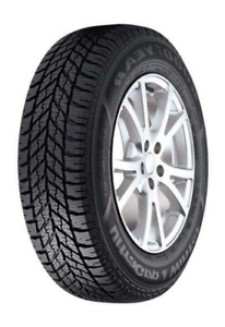 Pneus d'hiver Goodyear Ultragrip 205/55R16 91T - Winter tires