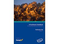 EEMUA Publication 186 A Practitioner's Handbook for potentially explosive atmospheres