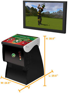 ****Golden Tee Home Edition ****