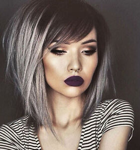 HAIR CUTS $7, COLOUR $25, SCALP TREATMENT $8 Stratford Kitchener Area image 2