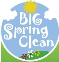 Spring Yard  Cleanup | reasonable rates