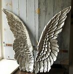 1_angels_corner