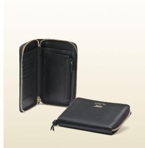 a2b70d0404d Gucci Continental Wallets