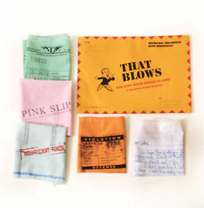 Moda-Fabric-That-Blows-Handkerchief-Set
