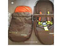 Pram&strollers