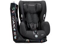 Maxi Cosi Axiss Child's Car Seat