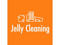 We are an experienced family run cleaning business and promise to deliver high quality.