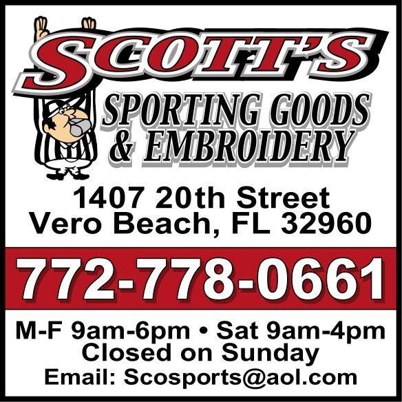 scosports772