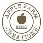 Apple Farm Creations