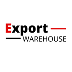 exportwarehouse
