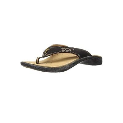 Neat Zori - Sport Orthotic Slip-On Sandals Flip Flop - Size 10