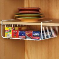 Kitchen wraps holder (2)
