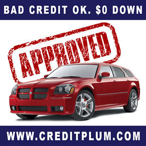 Need a Car? Need a Loan? No Problem. Get Approved in 24 Hours