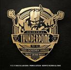 Thunderdome - The Golden Series (3CD)