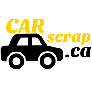 We pay Top Dollors for your scrap cars - Free Towing