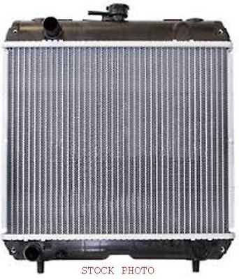 Oem Kubota Radiator K7711-85210 Rtv1100 Rtv1140 All Variations