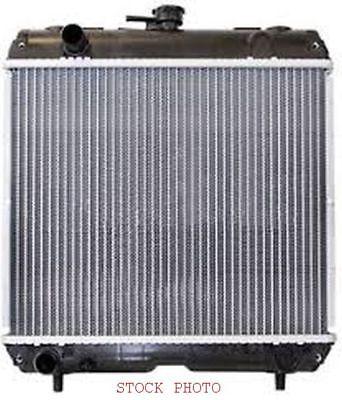 Oem Kubota Radiator Kit K1213-95510 Fits Kubota Bx1800 Bx1830