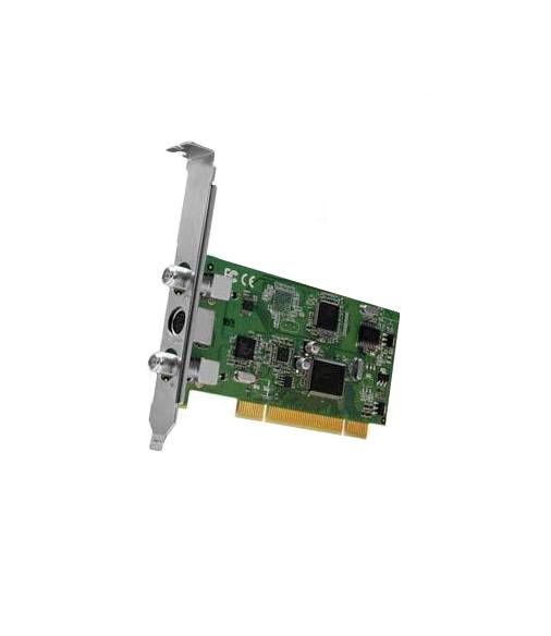 KWorld PC150