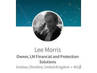 LM Financial And Protection Solutions (Mortgage Advice)