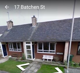 House Swap - Forres to Inverness.