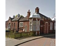 2 bed victorian bungalow se london need a 1 or 2 bed bungalow in bracknell