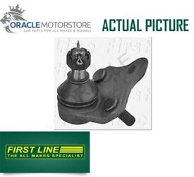 New and still boxed Ball joint for Toyota celica / carina e part number FBJ5326 (Bath BA2 )