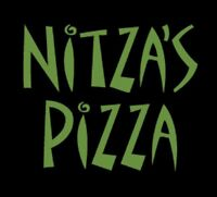 Nitza's pizza hiring part time workers