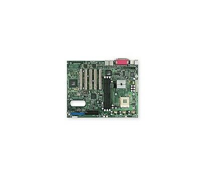 *NEW* SuperMicro P4SBE Motherboard for sale  Shipping to India