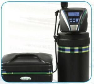 Tahoe Water Softener T30MABTB (50% off)  Including Installation