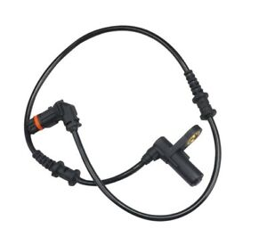 New Mercedes Benz ABS Speed Sensor Front R Or L 2205400117