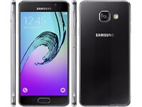 Samsung a36 like new all networks