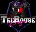 TeeHouse82