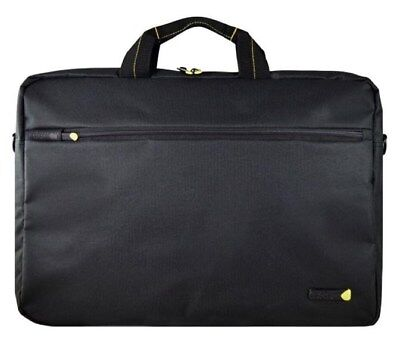 Techair Laptop Shoulder Bag for 15.6 inch Laptop