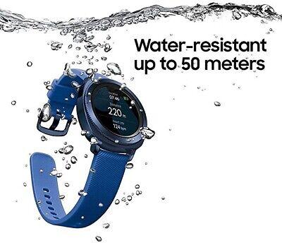 *BRAND NEW* Samsung Galaxy Smart Watch Original Box