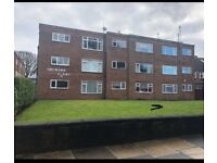 2bed flat to rent on ground floor in a great location with easy access to all local amenities
