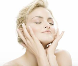 Microdermabrasion Treatments - FOR YOUNGER & MORE RADIANT SKIN