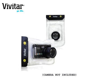 Vivitar-Waterproof-Camera-Case-With-Black-Lens-VIV-WC-40