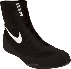 Nike Shoes For Kickboxing