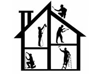 PROFESSIONAL BUILDERS Available - Lofts , Extensions , Refurbishments