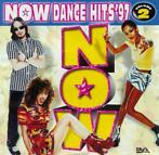 cd - Various - Now Dance Hits '97 Volume 2