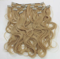 ***HAIR EXTENSIONS UP TO 80% OFF IN-STORE | PONYTAILS, HAIR BUNS